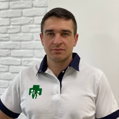 dmitry-shosan
